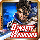Dynasty Warriors: Unleashed icon