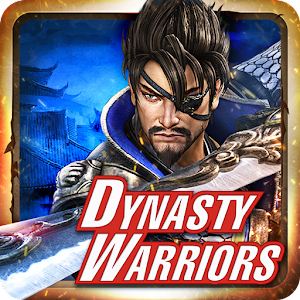 Dynasty Warriors: Unleashed APK Cracked Download
