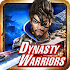 Dynasty Warriors: Unleashed 1.0.9.5 (Mega Mod v2)