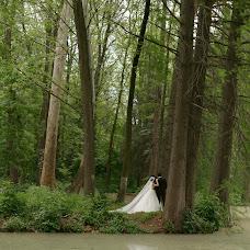Wedding photographer Oksana Danilevskaya (Noriaki). Photo of 29.07.2016