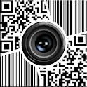 QR & Barcode Scanner - Reader icon