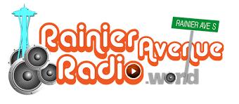 Rainier Valley Radio covered us