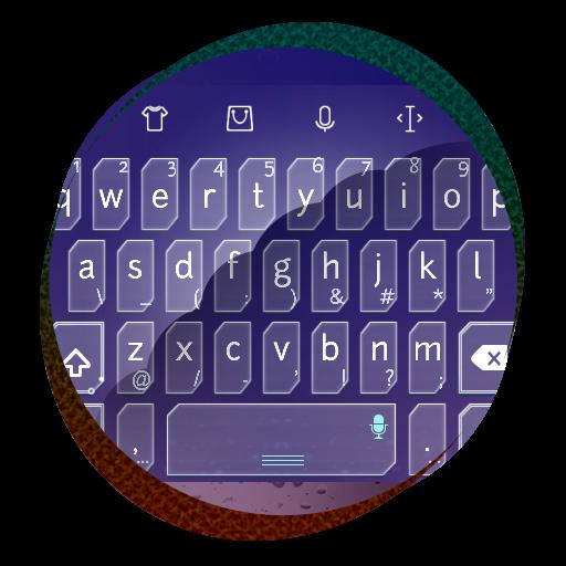 乾燥砂Kansō suna TouchPal 個人化 App LOGO-APP開箱王