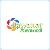 Jawahar Channel