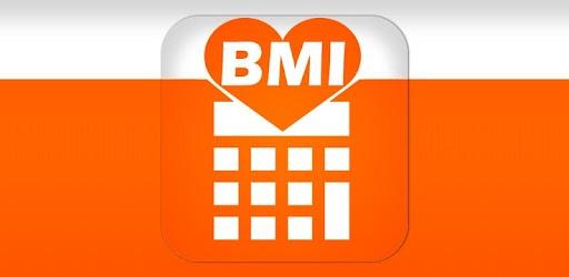 Tải BMI Calculator Indian Weight loss Weight Gain cho máy