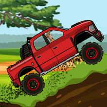 Offroad Racing Download on Windows