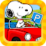 Snoopy's Parking Puzzle