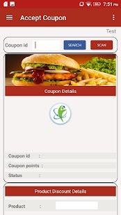 SmartCookie Sponsor - náhled