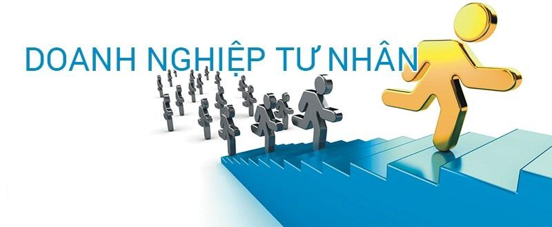 Bảng báo giá dịch vụ thành lập doanh nghiệp