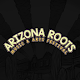 Download Arizona Roots For PC Windows and Mac