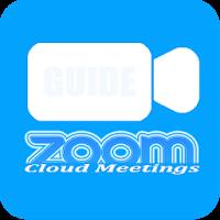 Zoom Cloud Meetings Guide