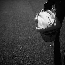 Vestuvių fotografas Yuliya Frantova (FrantovaUlia). Nuotrauka 23.11.2013