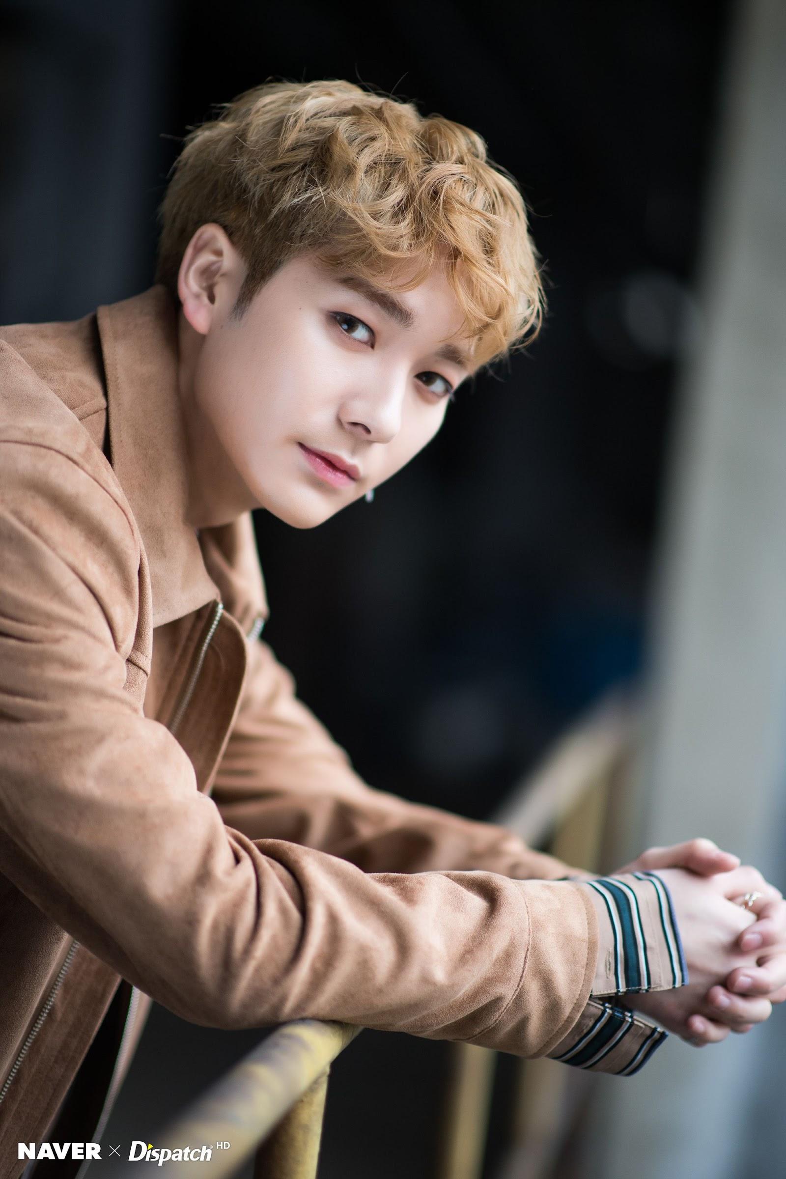 Aron2019