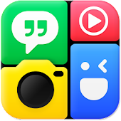 Photo Grid-Photo Collage Maker