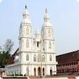 Kuravilangad Church