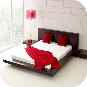 slaapkamer dekoridees  android apps op google play, Meubels Ideeën