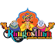 Download Rangosthan For PC Windows and Mac