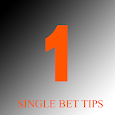 Football Single bet Tips: Balkanac apk