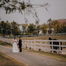 ช่างภาพงานแต่งงาน Biljana Mrvic (biljanamrvic) ภาพเมื่อ 07.05.2019