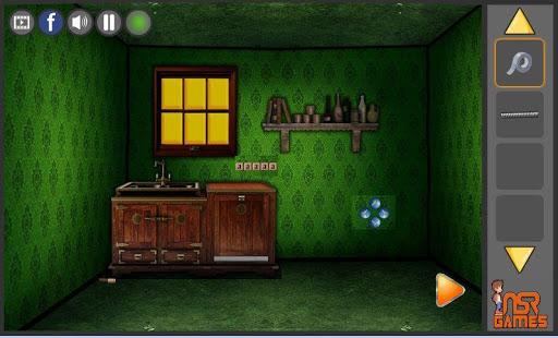 New Escape Games 164 Apk Download 5