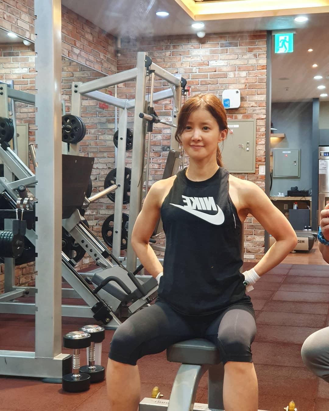 leesiyoung
