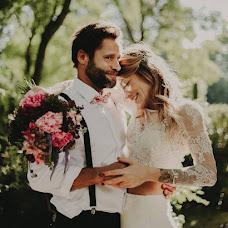 Wedding photographer Maélys Izzo (MaelysIzzo). Photo of 13.04.2019