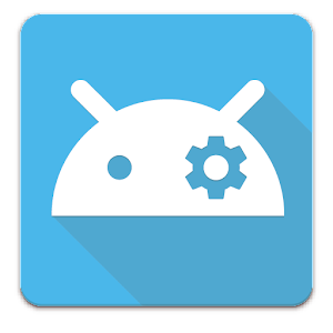 ManageBox: AppManage&Customize v3.0.9 APK