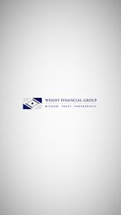 Wendt Financial Group - náhled