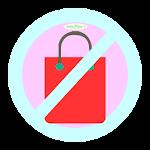 Shopping Addiction Advice Icon