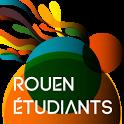 Rouen Etudiants icon