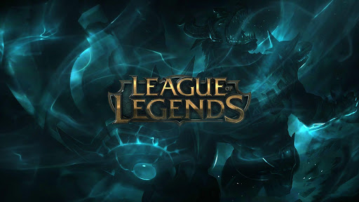 Lol League Of Legends Wallpaper Pictures Hd Images Apk Download