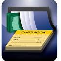 Checkbook (free) icon