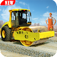 Road Builder City Construction Truck Sim (game)