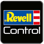 REVELL GO Android APK Download Free By FYD Technology Co., Ltd