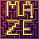 maze sa pamamagitan ng bazooka studio