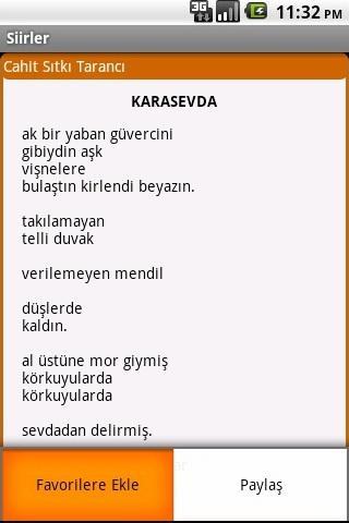 şiirler Apk Download Apkpureco