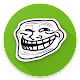 Download WAStickerApps - Rage Comic - Rage memes For PC Windows and Mac
