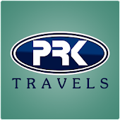PRK Travels