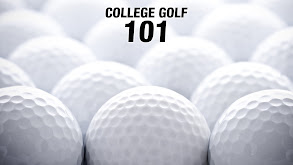 College Golf 101 thumbnail