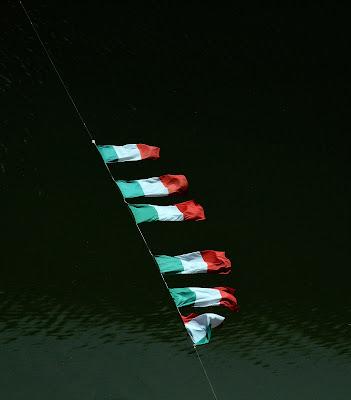 bandiere al vento di mauro16
