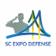 Download SC Expo Defense For PC Windows and Mac
