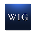 The Wise Investor Group App icon