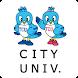 東京都市大学モバイルアプリ