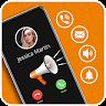 com.callid.call.callernameannouncer.callingid.caller.name.announcer.callerspeaker.caller.talker.smscallingid.announce
