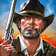 West Game icon