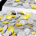 The Real Coin Pusher icon