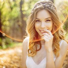 Hochzeitsfotograf Aleksey Malyshev (malexei). Foto vom 26.10.2015