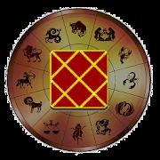 Horoscope Making, Kundli Matching & Panchanga Free