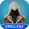 Amino for Assassin's Creed