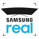 Samsung real icon